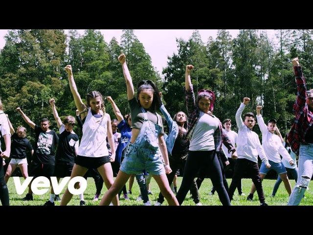 Justin Bieber - Children (PURPOSE : The Movement)