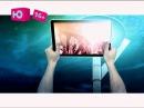 Последние минуты МУЗ-ТВ Эфирная версия. Начало и переход вещания телеканала Ю 16.09.2012