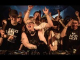 The Black Madonna b2b Mike Servito Boiler Room x Dekmantel Festival DJ Set