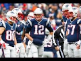 New England Patriots Mic'd Up  - Full Season Recap - Sounds of the Game (2016-17)
