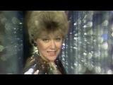 Эдита Пьеха - Пора подснежников (1987)