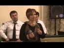 Leyla Talish Ci Qeshenge Sankt-Peterburq Maxsim restorani (22) 2013