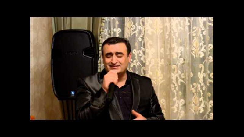 Çətindi yaşamaq ay ana sənsiz! Rizvan və Mubariz! 2013