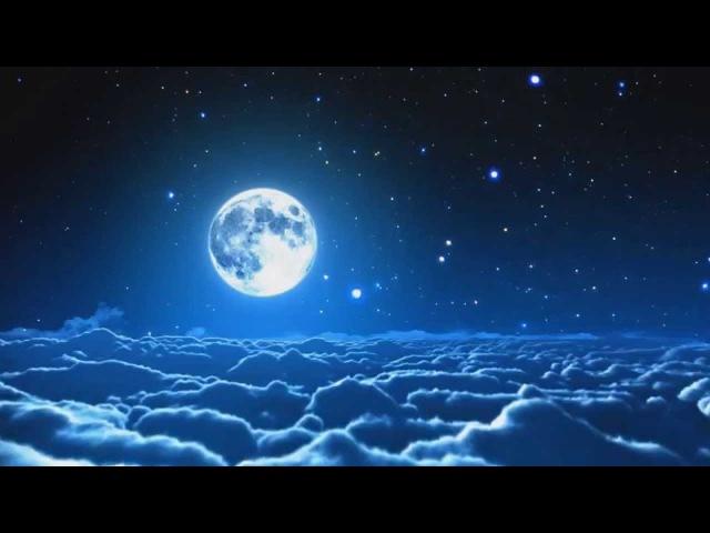 Beethoven - Moonlight Sonata - 2 Hours Version