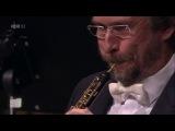 Eröffnungskonzert Elbphilharmonie - Teil 2