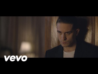 G-Eazy - Drifting ft. Chris Brown, Tory Lanez