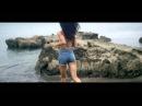 Sylvan LaCue Loner ft Linzi Jai