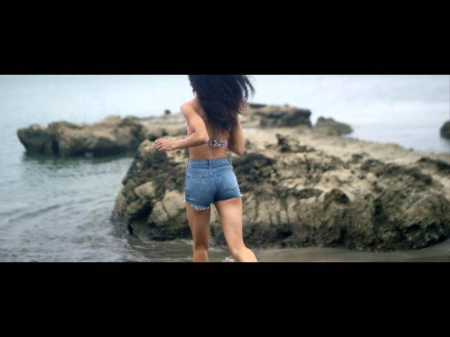 Sylvan LaCue - Loner ft. Linzi Jai