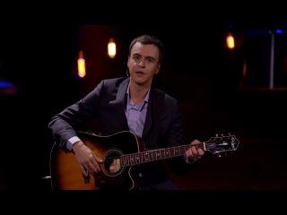 Концерт «Иван Абрамов» (30.04.2017)