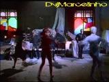 Mysterious Art - Das Omen (Remix) Dvj Marcelinho ¬AudioVisual¬