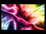 Electro Sun vs Phanatic - Corona