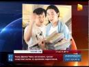Сыну Джеки Чана, возможно, грозит смертная казнь