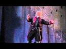 Il Trovatore: Il balen del suo sorriso (Hvorostovsky)