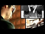 Alex Miles @ Ibiza Global Radio IGR #3