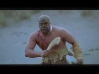 Mataku Sands of Time
