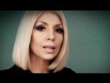 Юлия Войс - Тишина-гармония