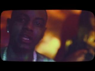 Chella H - FLEEK ft. Soulja Boy Tellem