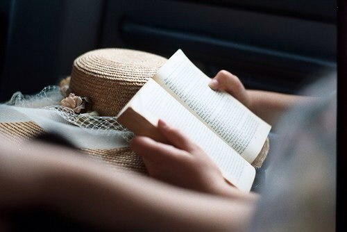 делириум книга