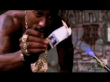 2Pac feat. Danny Boy , K-Ci , JoJo &amp Aaron Hall - Toss It Up (HQ) 1996