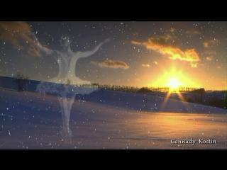 Алсу – Зимний сон.
