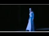 Ингушка, Хава Евлоева