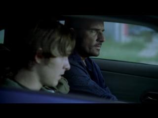 Сериал «Побег / Prison Break» 2 сезон 9 серия