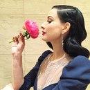 Ирина Романова фото #38