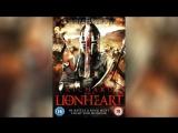 Ричард Львиное сердце (2013)  Richard the Lionheart