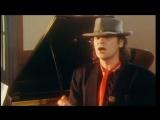 Udo Lindenberg - Die Klavierlehrerin
