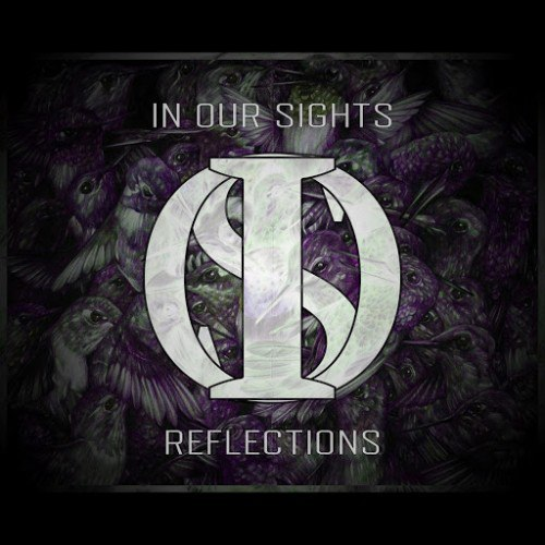 In Our Sights - Reflections (2016)