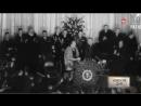 Холодная война׃ более 70 лет назад опустился «железный занавес»