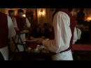 Чайковский - Танец маленьких лебедей из балета Лебединое озеро