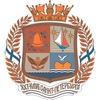 Яхт-клуб Санкт-Петербурга