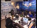 2016 12 31 13 05 19 06 Маяк Новости Анастасия Багрова
