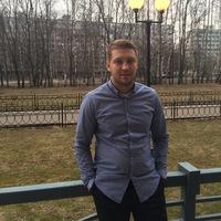 Антон Алябьев