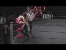 DAW | Женщины Чести: Сюми Сакай и Фэй Джексон против Келли Кляйн и Кеннади Бринк