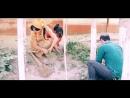 Узбек клип 2016  ''BOYMIZ' 'SHERZOD CHUTTIBOEV' 'uz klip' 'uzbek klip' Yangi uzbek kliplar 2016
