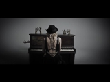 NERVO - IN YOUR ARMS   1080p