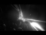 Agony - кровавый хоррор от создателей The Witcher 3 обзавелся новым тизер-трейлером