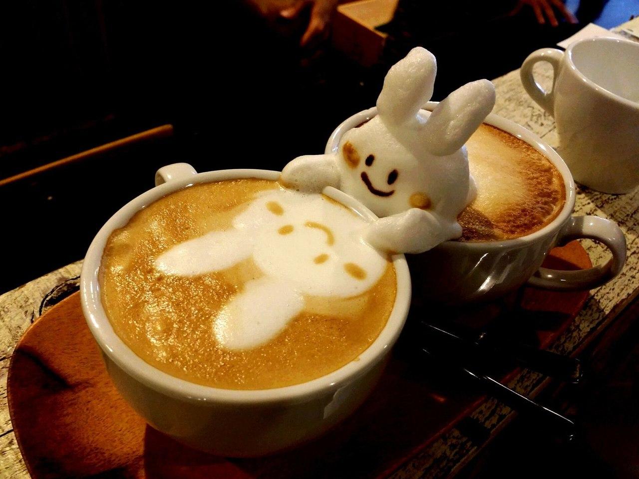 Поздравлением днем, утро с кофе прикольные картинки