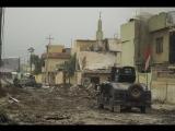 #Mercenaries_MilNews #Video_MilNews Iraq War 2016 - Kurdish Special Forces