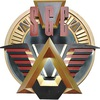 Stargate Community