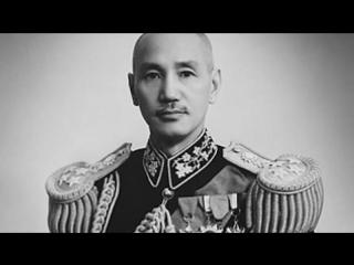 Поручик Го Ли Цын. 16.03.2017 г.