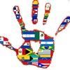 Tuenti - Латинская Америка