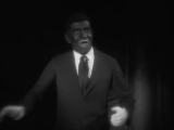 Al Jolson. Mammy My Mammy (from 'Jazz Singer', 1927)