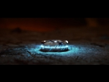 Middle Earth Shadow of War - ОФИЦИАЛЬНЫЙ ТРЕЙЛЕР ПРОДОЛЖЕНИЯ SHADOW OF MORDOR.