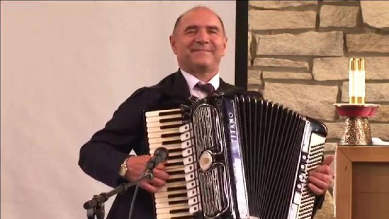 Иван Ротару - Струн души