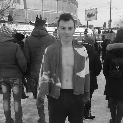 Иван Лищук