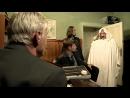 Дело было в Гавриловке 2 сезон 11 серия (2008) HD 720p