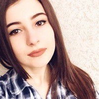 Елена Герасим